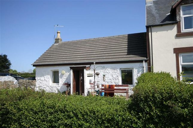 New Homes For Sale Ayrshire