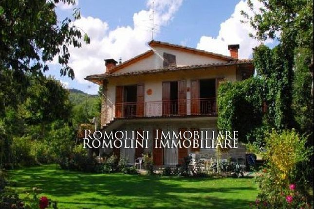 4 bed property for sale in Caprese Michelangelo, Tuscany, Italy
