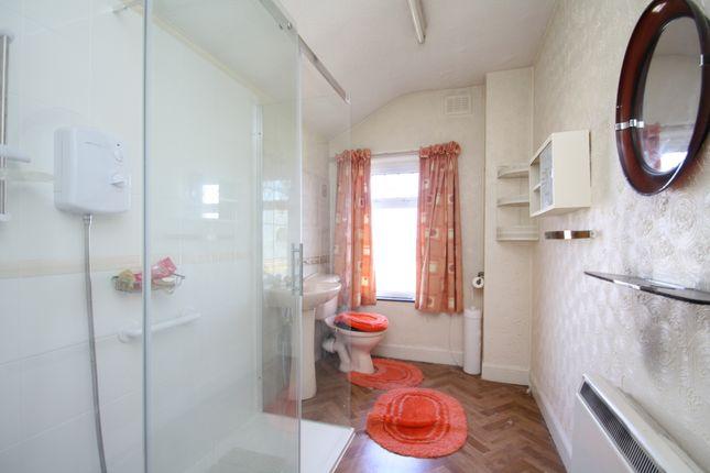 Shower Room of Greenhill Road, Birmingham B21