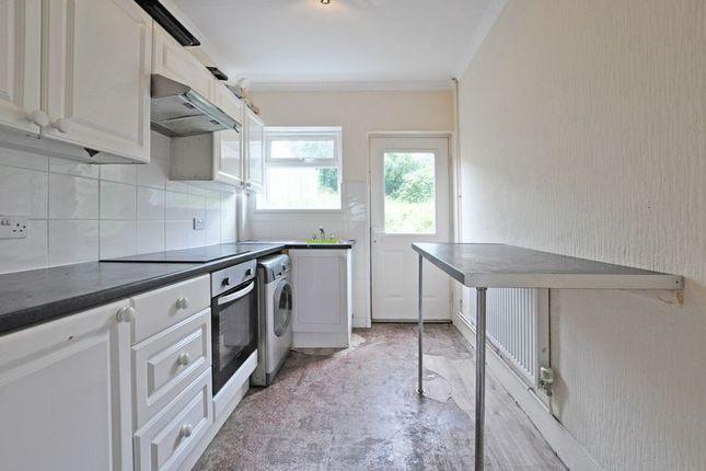 Photo 4 of Semi-Detached House, Graig Park Lane, Newport NP20