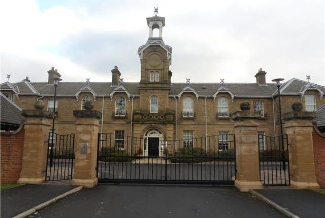 Thumbnail Property to rent in Lanesborough Court, Gosforth, Newcastle Upon Tyne