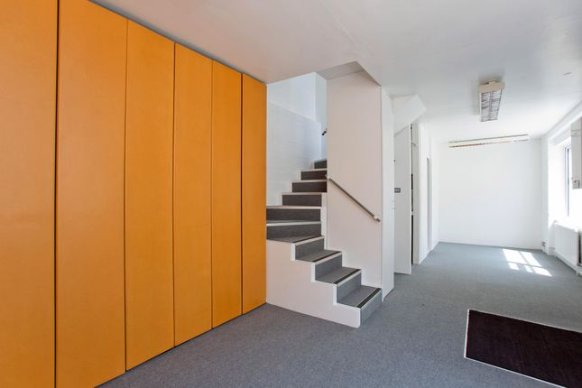 Thumbnail Office to let in Delancey Passage, Camden Town, London