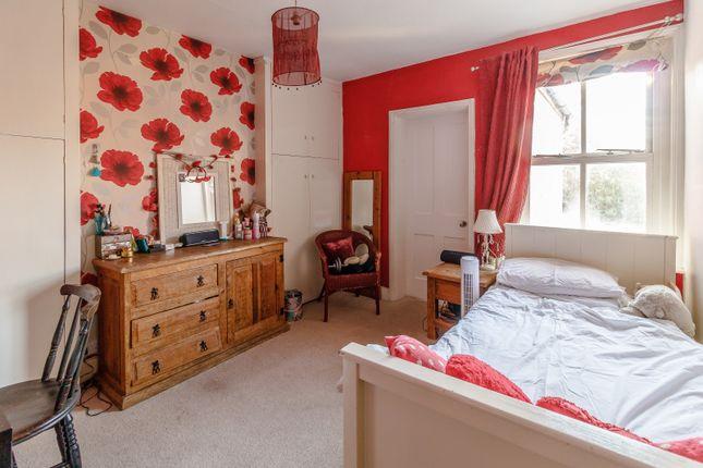 Bedroom of Chestnut Road, Guildford GU1