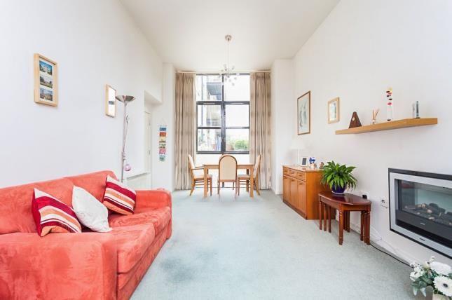 2 bed flat for sale in ilex mill rawtenstall rossendale