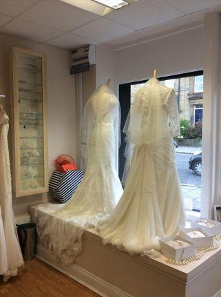 Photo 3 of Bridal Wear NE9, Tyne And Wear