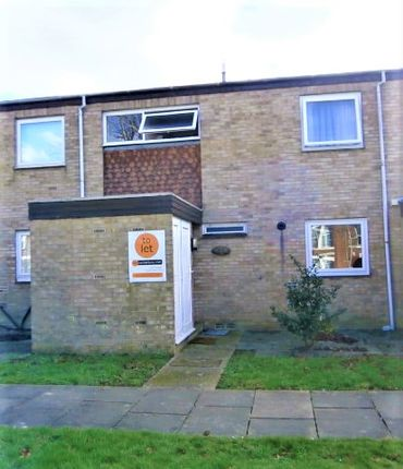 Thumbnail Terraced house to rent in Sturry Road, Canterbury
