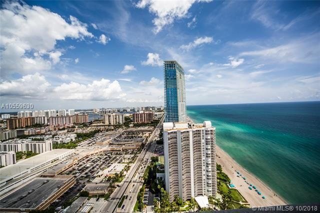 Thumbnail Apartment for sale in 16699 Collins Ave, Sunny Isles Beach, Florida, 16699, United States Of America