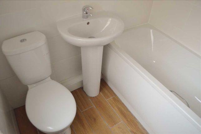 Bathroom: of Eaves Lane, Chorley PR6