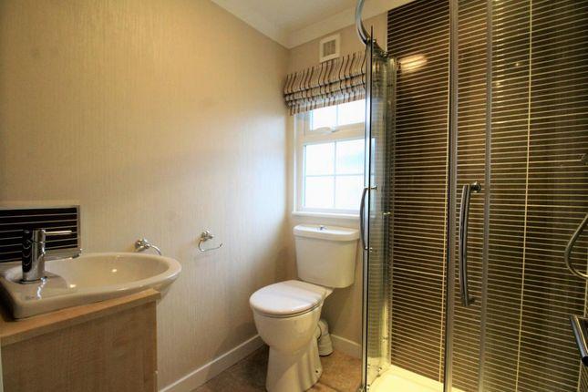 Room 6 of Homestead Drive, Normandy, Surrey GU3