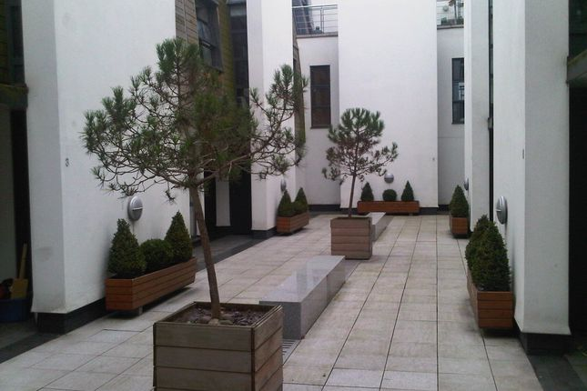 Thumbnail Mews house to rent in 1A Waterloo Terrace, Islington