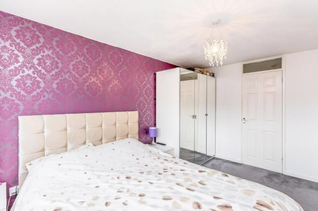 Master Bedroom of Passmore, Passmore, Milton Keynes, Bucks MK6