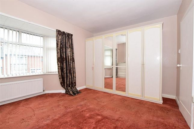 Bedroom 1 of Stanhope Road, Dover, Kent CT16