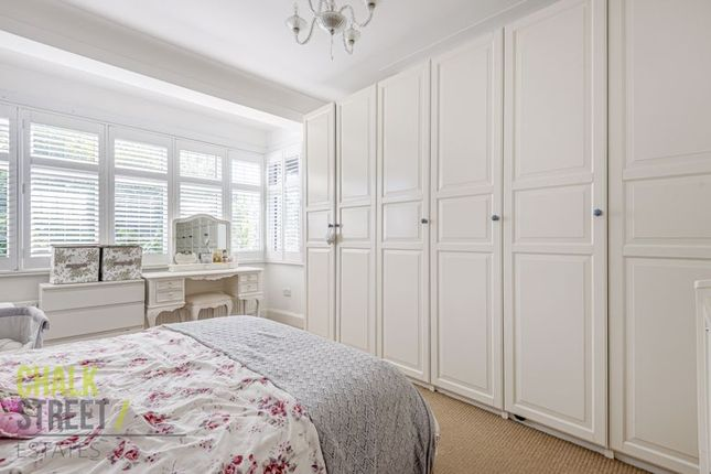 Photo 18 of Corbets Tey Road, Upminster RM14