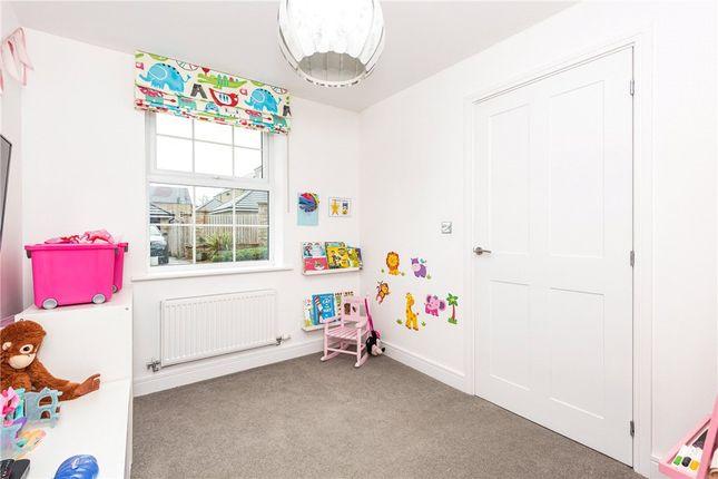 Snug/Office of Grange Fold, Lightcliffe, Halifax, West Yorkshire HX3