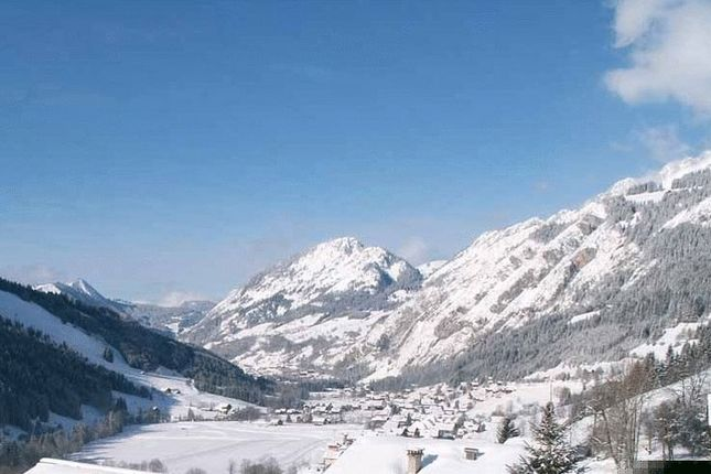 Photo 3 of La Chapelle D'abondance, Chatel - Les Cinq Sens (2Beds), Portes Du Soleil, Chatel