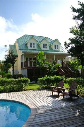 Picture No. 51 of Doubloon Road, Freeport, Grand Bahama
