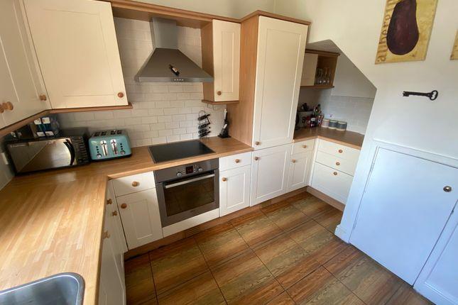 Kitchen of Mayfair Gardens, Shirley, Southampton SO15