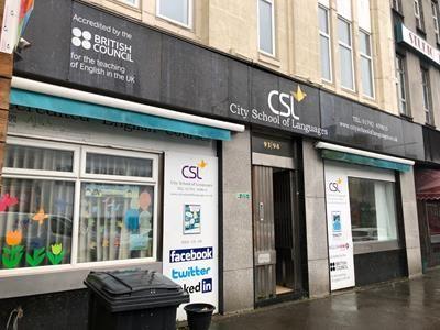 Thumbnail Office to let in Mansel Street, Swansea, West Glamorgan