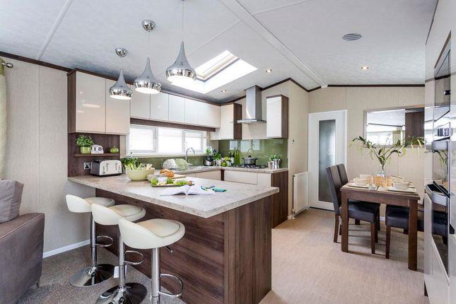 Kitchen Diner of Barholm Road, Tallington, Stamford PE9