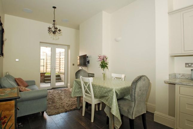 Dining Room of Station Road, Henley-On-Thames RG9