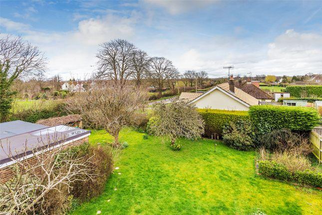 Picture No. 02 of Reigate Road, Hookwood, Horley, Surrey RH6