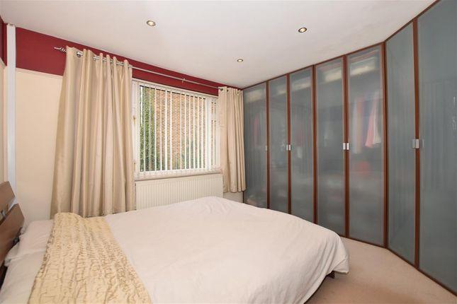 Bedroom 1 of Roseholme, Maidstone, Kent ME16