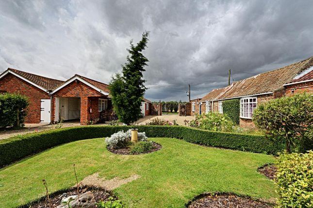 Picture No. 15 of Appleby Lane, Burstwick, East Yorkshire HU12