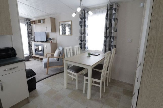 Photo 2 of West Bay Holiday Park, Bridport, Dorset DT6