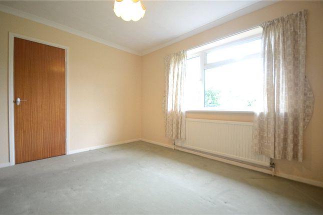Bedroom 2 of Oatlands Road, Shinfield, Reading RG2