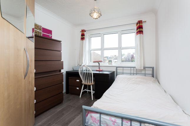 Bedroom 3 of Tunnel Avenue, Greenwich, London SE10
