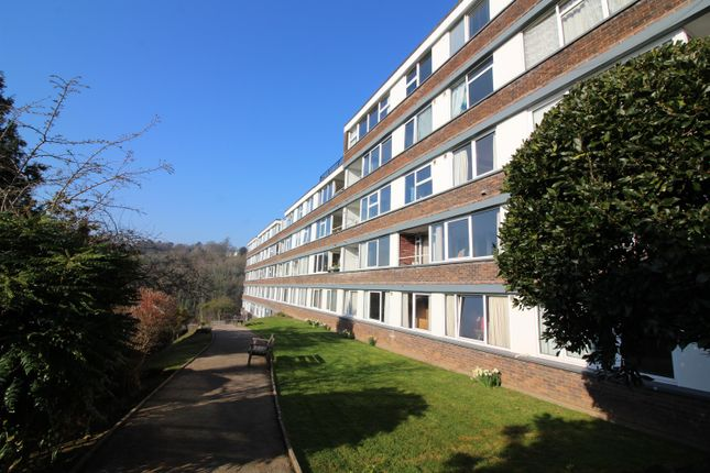 Flat in Victoria Terrace Clifton Bristol Timsbury, Bath And North East Somerset