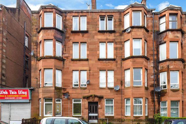 External of Flat 1/2, Torbeck Street, Bellahouston, Glasgow G52