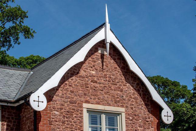 Image07 of South Drive, Sandhill Park, Bishops Lydeard, Taunton TA4