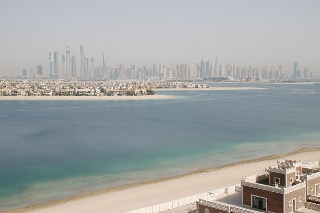 3 bed apartment for sale in Kingdom Of Sheba Balqis Residences, The Crescent, Palm Jumeirah, Dubai