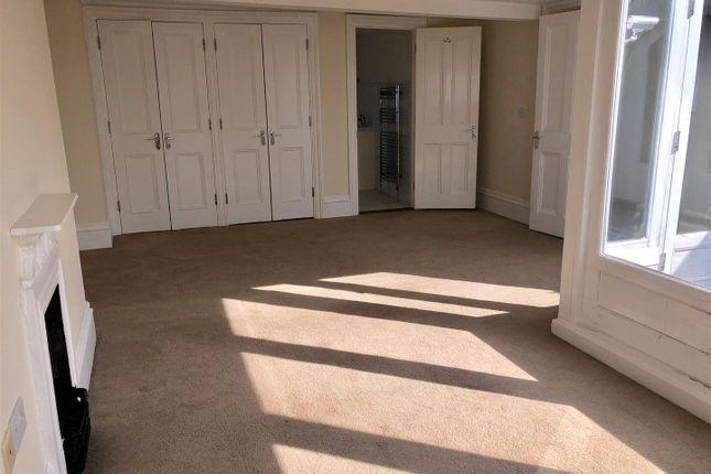Bedroom 2 of St. Augustines Road, Ramsgate CT11