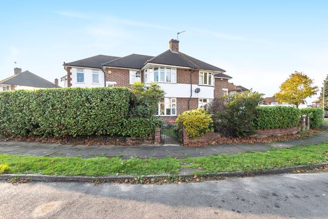 Photo 2 of Sterry Drive, Epsom KT19
