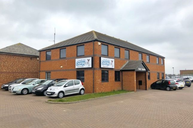 Office for sale in Brunswick Industrial Estate, Newcastle Upon Tyne