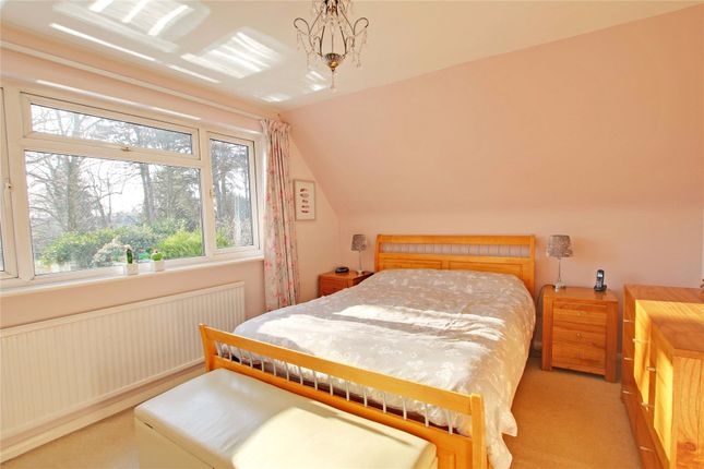 Picture No. 38 of Junewood Close, Woodham, Addlestone KT15