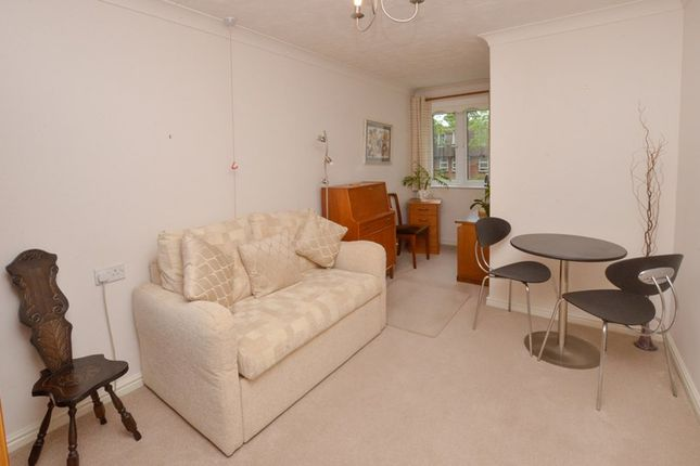 Bedroom No 2 of Pinewood Court, Station Road, West Moors, Ferndown BH22