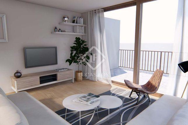 Properties For Sale In Palam U00f3s  Girona  Catalonia  Spain