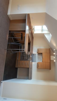 Thumbnail Flat to rent in Assembly House, Bridlington