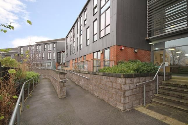 Picture No.09 of Roman Ridge, 2 Lavender Way, Sheffield, South Yorkshire S5