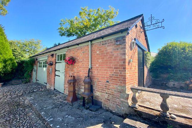 Photo 32 of Ye Olde Farm, Rearsby LE7