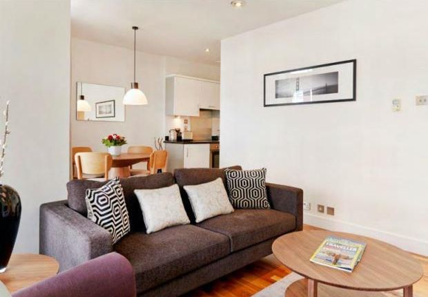 Thumbnail Property to rent in Cheval Harrington Court, 13 Harrington Road, South Kensington, London