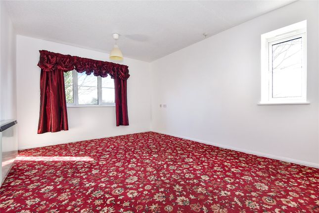Thumbnail Flat for sale in Albemarle Lodge, 77 Kent House Road, London