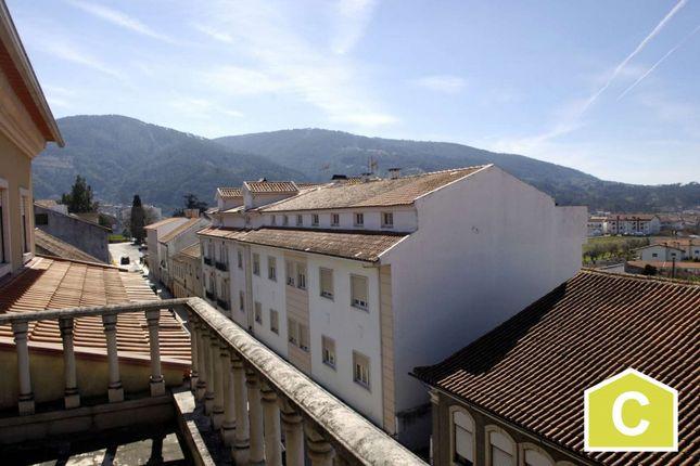 Lousa, Central Portugal, Portugal