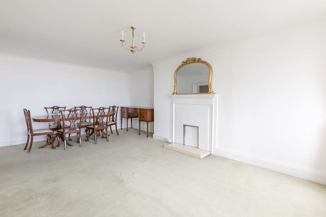 Thumbnail 2 bed flat to rent in Hauteville, St. Peter Port, Guernsey