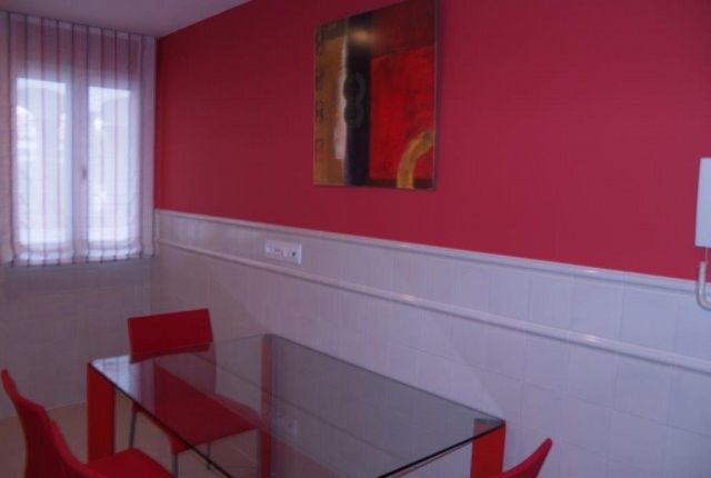 Dining Room of Spain, Málaga, Marbella, San Pedro De Alcántara