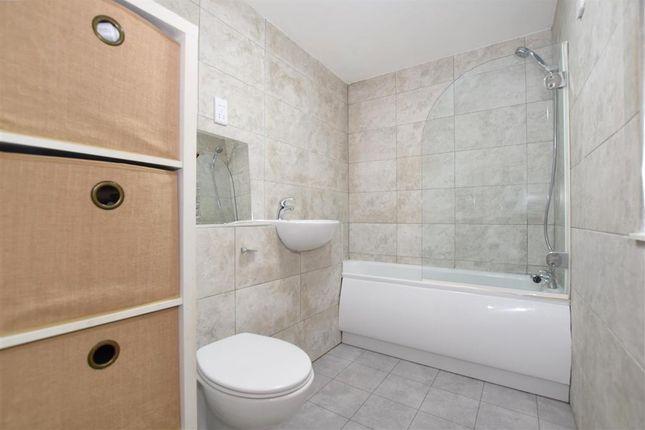 Bathroom of St. Peter Street, Maidstone, Kent ME16