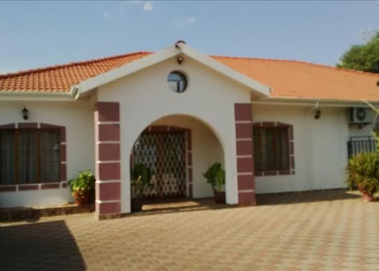Properties for sale in Botswana - Botswana properties for sale ... on house plans in barbados, house plans in solomon islands, house plans in philippines, house plans in ghana, house plans in kenya, house plans in guyana, house plans zambia, house plans in malawi, house plans lesotho, house plans in south africa, house plans swaziland, house plans in gaborone, house plans in nigeria, house plans namibia, house plans in liberia, house plans in sierra leone, house plans seychelles, house plans gambia, house plans in brazil, house plans zimbabwe styles,